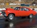 chevy-nova-ss-1971.jpg