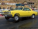 drag-racing-1967-chevy-malibu-ss.jpg