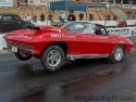 drag-racing-corvette-convertible.jpg