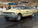 drag-racing-ford-starliner.jpg