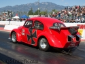 eric-calabrese-red-baron-drag-day.jpg
