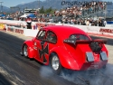 pro-mod-vw-drag-racing-launch.jpg