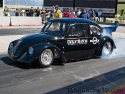 pro-mod-vw-urias-hotvws-drag-day.jpg