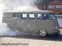 vw-bus-drag-racing-hotvws.jpg