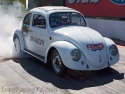 vw-drag-racer-scott-bakken.jpg