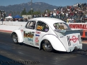 vw-drag-racing-super-street-fleming-hunsaker.jpg