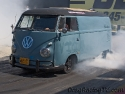 vw-panel-van-burnout.jpg