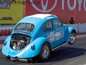 vw-super-gas-steve-drag-day.jpg