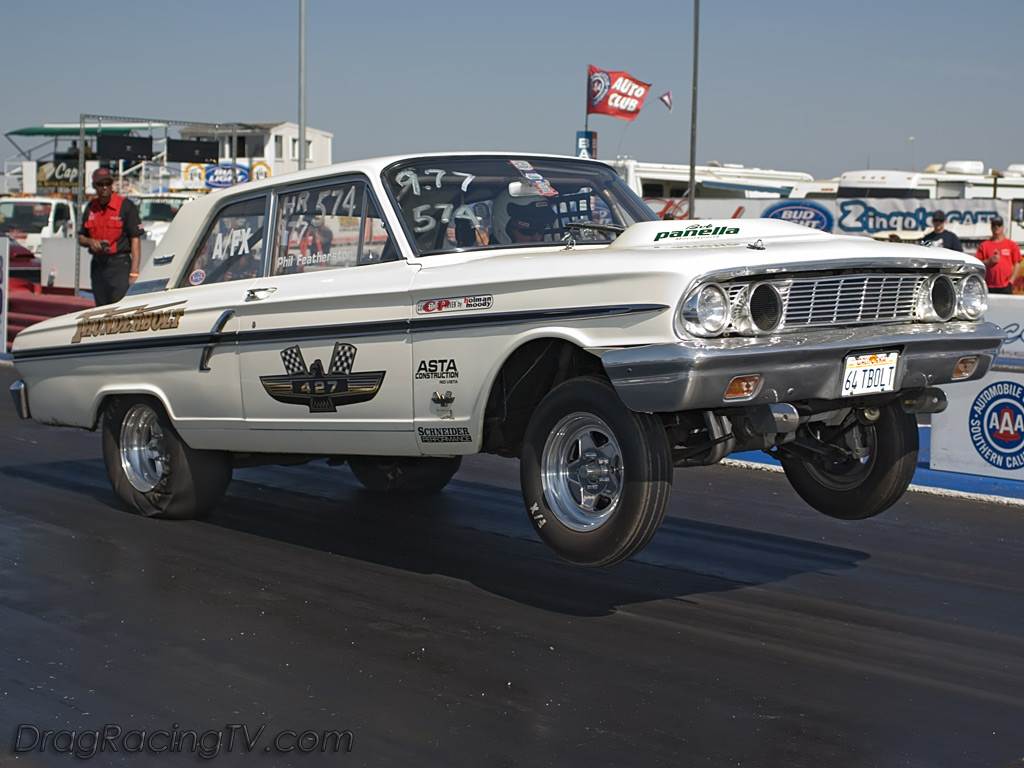 103 best ford drag race cars images on pinterest drag racing drag race cars and drag cars