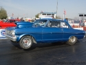 1964-chevy-nova.jpg