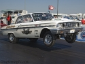 a-fx-ford-thunderbolt-1964.jpg