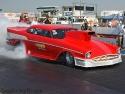 a-gas-1957-chevy-march-meet.jpg