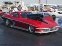 corvette-drag-racing-march-meet.jpg