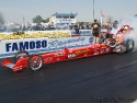 top-fuel-dragster-march-meet.jpg