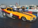funny-car-powers-steele-nitro-vega.jpg