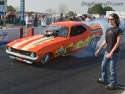 nitro-funny-car-burn-n-money.jpg