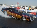 nitro-nostalgia-funny-car-future-flash.jpg