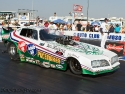 terry-cap-nitro-funny-car-bubble-up-pacemaker.jpg