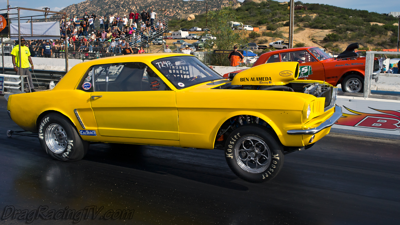 Muscle Car Photos & Drag Racing Pictures - Drag Racing Pics & Muscle ...