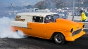1955-chevy-sedan-delivery-drag-racing.jpg