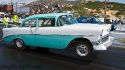 1956-chevrolet-210-wheelie-drag-strip.jpg