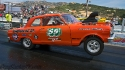 chevy-nova-ii-drag-strip-shermanator.jpg
