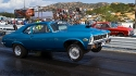 chevy-nova-ss-versus-ford-falcon-drag-racing.jpg