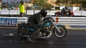 drag-bike-suzuki-motorcycle.jpg