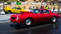 drag-racing-camaro-versus-ford-mustang.jpg