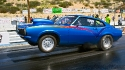 drag-racing-ford-maverick.jpg