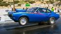 drag-racing-ford-maverick.jpg