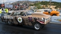 early-chevy-nova-drag-race-barona.jpg