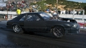 ford-mustang-racing-drag-strip.jpg