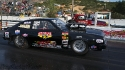 ford-pinto-drag-racing-rick-reynolds.jpg