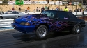 fox-body-mustang-drag-racing.jpg