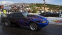 fox-body-mustangs-drag-racing.jpg