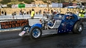 match-race-madness-4-drag-racing-barona.jpg