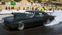 match-race-madness-drag-racing-burnout-barona.jpg