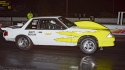 fox body mustang NOS barona night